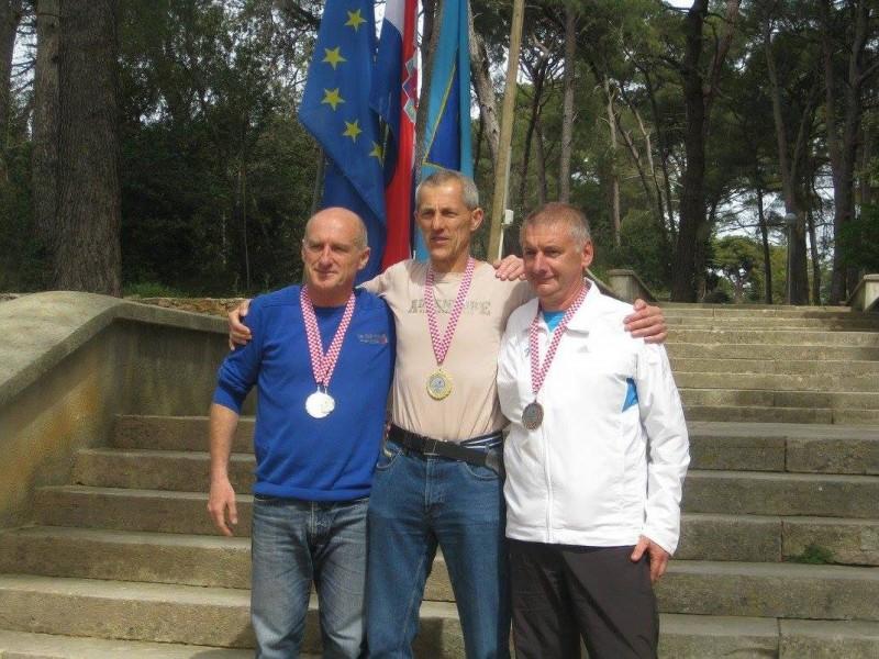 Davor Mataković NO1